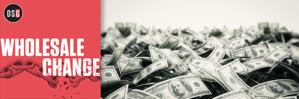 The Distributor's Fee-Based Services Imperative