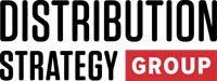 Distribution Strategy Group